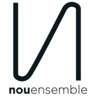 Nou Ensemble