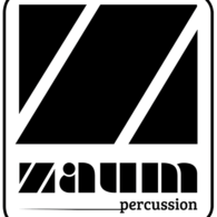 Zaum_percussion